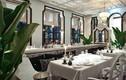 Vì sao La Maison 1888 lọt top nhà hàng đẹp nhất TG?