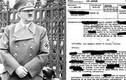 Lộ bằng chứng Hitler đào tẩu sang Argentina bằng tàu ngầm?