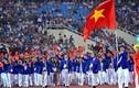 Ủy ban Olympic châu Á ủng hộ VN rút đăng cai ASIAD 18