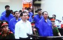 Phúc thẩm vụ án Dương Chí Dũng: Viện Kiểm sát bất nhất trong kết tội
