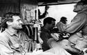 Ảnh hiếm: Lính Tây trên chiến trường Việt Nam 1968 - 1969 (2)