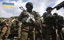 Quân ly khai bắt giữ thêm 700 lính Ukraine