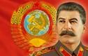 Sự thật thú vị về nhà lãnh đạo Stalin
