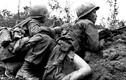 Tàn khốc chiến tranh VN qua ảnh phóng viên 19 tuổi (1)