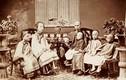 Tò mò hình ảnh Trung Quốc thế kỷ 19