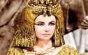 Những hiểu lầm ngớ ngẩn về nữ hoàng Cleopatra