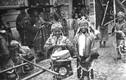 Khám phá hình ảnh Trung Quốc những năm 1920 - 1930