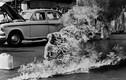 8 vụ tự sát công khai gây sốc nhất lịch sử