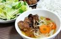 Hà Nội lọt top 5 ẩm thực đường phố hấp dẫn nhất châu Á