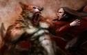 Top sự thật giật mình về ma sói