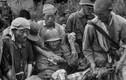 Ảnh khó quên: Chiến sự Triều Tiên khốc liệt năm 1950