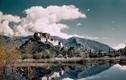 Ảnh tuyệt đẹp về Tây Tạng những năm 1940 -1950