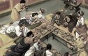 Sự thật kinh ngạc về đế chế La Mã hùng mạnh