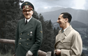 9 bức ảnh ghi dấu thời khắc đắt giá trong lịch sử