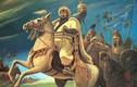 Sự thật đáng ngạc nhiên về Mông Cổ