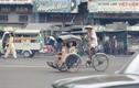 Sài Gòn 1968 - 1969 qua loạt ảnh màu cực giá trị (2)