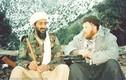10 năm ròng Mỹ truy đuổi trùm khủng bố bin Laden