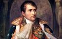 Top sự thật thú vị, ngạc nhiên về Hoàng đế Napoleon Bonaparte