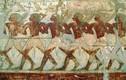 Tiết lộ những bí mật kỳ lạ về người Ai Cập cổ đại