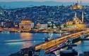 Bật mí 10 điều thú vị về Thổ Nhĩ Kỳ