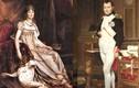 Mối tình khiến hoàng đế Napoleon day dứt đến chết