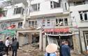 Phó Thủ tướng chỉ đạo khắc phục hậu quả vụ nổ ở KĐT Văn Phú