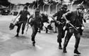 Vì sao phóng viên LIFE ấn tượng thời khắc giải phóng miền Nam?
