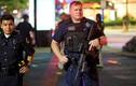 Nghi phạm bắn cảnh sát ở Dallas từng là quân nhân