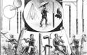 Những phát minh kỳ dị nhất thế kỷ 20