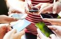 Vì sao người không đổi số điện thoại đáng tin cậy tuyệt đối?