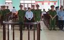 Trùm ma túy Tàng Keangnam kháng án đòi tài sản