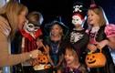 """Giải mã phong tục """"cho kẹo hay bị ghẹo"""" trong lễ hội Halloween"""