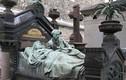5 ngôi mộ đặc biệt nhất thế gian không hẳn ai cũng biết
