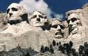 Lộ phòng bí mật trong ngọn núi nổi tiếng nhất nước Mỹ