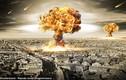 Mổ xẻ 3 nguy cơ dẫn đến thảm họa Trái đất diệt vong