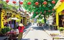 Tuyệt đẹp hình ảnh Việt Nam trên báo Anh