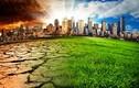 Chuyên gia hiến kế chống lại hiện tượng nóng lên toàn cầu