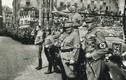 Những sai lầm chết người của Đức quốc xã trong CTTG 2