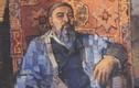 """Abai Qunanbaiuli: """"Tiền tài có thể biến mất theo thời gian"""""""
