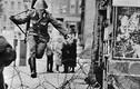 Những vụ vượt qua Bức tường Berlin ngoạn mục nhất lịch sử