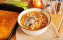 Những thực phẩm được chứng minh chống lại hội chứng tiền kinh nguyệt