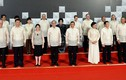 """Anwitsa Basu: APEC, ASEAN góp phần nhìn nhận """"trật tự thế giới mới"""""""