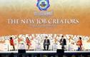 APEC 2017: Tận dụng công nghệ để tạo việc làm mới