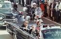 Tiết lộ sốc: Jack Ruby biết trước vụ ám sát cựu TT Kennedy?