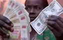 Những điều bất ngờ về đất nước Zimbabwe ít người biết