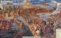 Giải mã những điều khó tin về nền văn minh Aztec