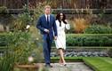 Đám cưới Hoàng tử Harry: Kinh tế Anh thiệt hại ít nhất 3 tỷ USD