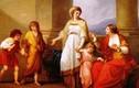 Kinh ngạc cách tránh thai, nhuộm tóc khó tin của người xưa