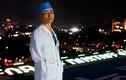 BS Lee Cook-jong: Cứu tính mạng lính Triều Tiên đào tẩu kịch tính như phim