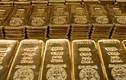 Giá vàng hôm nay 23/12: Vàng giữ đà tăng giá mạnh